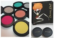 Dainty Doll by Nicola Roberts Eyeshadow - Brand New / Choose Your Shade
