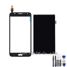 New Touch Digitizer Screen & LCD Display For Samsung Galaxy J7 J700F J700 Gold