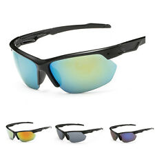Outdoor Cycling Bicycle Sport Goggles Sunglasses Men Riding Bike Eyewear Glasses