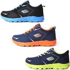 New Comfort Walking Mens Running Trainer Casual Athletic Sports Fashion Shoes