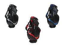OGIO Vision Stand Golf Bag  Choose your Color