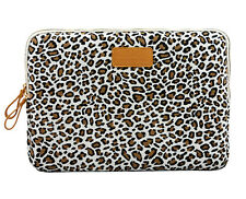 """Netbook Laptop Sleeve Case Bag Pouch Cover for 11"""" 12"""" 13"""" 14"""" 15"""" notebook"""