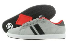 DVS Halsted DVF0000196-020 Suede Casual Skateboarding Shoes Medium (D, M) Men