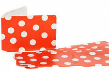 Wholesale Joblot Oyster Card Holders Ideal For Market Traders - 3 Bundle Sizes