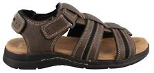 Dockers Pierpoint Casual Mens Sandals Mens  Low Heel