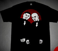 New xii Black Red Belly dmx nas shirt  jordan flu game 12 Cajmear air movie XL