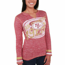 Majestic San Francisco 49ers T-Shirt - NFL