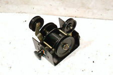NOS Wheel Horse Mower  PTO Jackshaft Pulley Mule Drive XT Series GT420 419XT