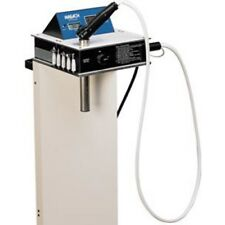 Wallach Multi-Tip Freezers for the WA1000B Cryosurgical System