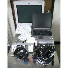 Teca Synergy N5 5-Channel EMG EP System *Certified*