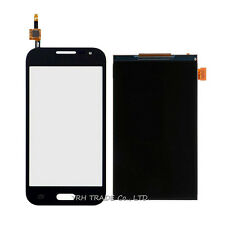 Touch Digitizer Screen&LCD Display +Tools For Samsung Galaxy Core Prime SM-G361F