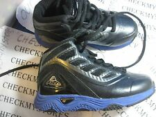 NIB FILA DLS BOUND TODDLER LACE UP ATHELTIC SHOES  GREAT DESIGN