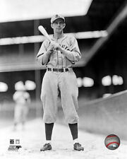 Rick Ferrell St. Louis Browns MLB Photo PZ025 (Select Size)