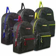 Trailmaker Classic Pop Color Backpack