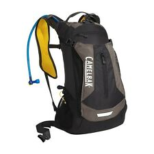 HYDRATION PACK CAMELBAK OCTANE SCUDO 61903 SYSTEM BACKPACKS TREKKING WALKING