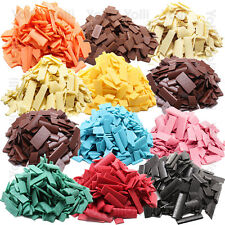 5 Kg Loypack Candy Coats Melts Cake Pops Chocolate Coloured Decoration