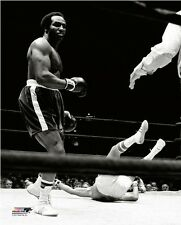 Earnie Shavers Boxing Action Photo OG246 (Select Size)