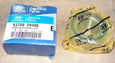 Hyundai Accent Coupe Lantra Front Wheel Bearing Part Number 51720-29400 Genuine