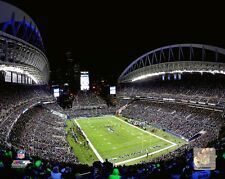 CenturyLink Seattle Seahawks 2015 NFL Action Photo SM109 (Select Size)