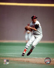 Brooks Robinson Baltimore Orioles MLB Action Photo HQ161 (Select Size)
