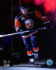 Kyle Okposo New York Islanders NHL Licensed Fine Prints (Select Photo & Size)