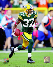 Sam Shields Green Bay Packers NFL Licensed Fine Art Prints (Select Photo & Size)