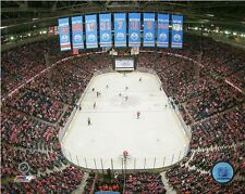 Rexall Place Edmonton Oilers Final NHL Game Photo SX064 (Select Size)