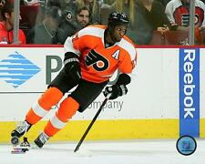 Wayne Simmonds Philadelphia Flyers 2015-16 NHL Action Photo TE078 (Select Size)