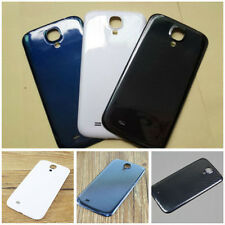 Replace Battery Back Cover Case Door for Samsung Galaxy Note 2/3/4 S3 S4 S5 mini