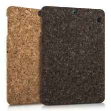 kwmobile  CORK CASE FOR SAMSUNG GALAXY TAB S2 9 7 COVER TABLET PROTECTIVE CASE
