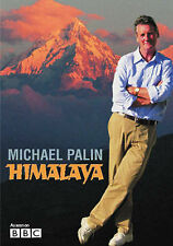 Himalaya by Michael Palin (Hardback, 2004)