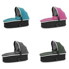 BabyStyle Oyster 2 Carrycot Colour Pack (Latest Range)