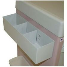 Harloff Cup and Straw Holder - 3 Sections