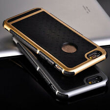 New Silicone Rubber Bumper Skin Case Cover For iPhone 6 6S Plus 5 5S SE