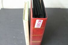CKStamps : Terrific duplicated Mint & Used Switzerland Stamps Collection In bind