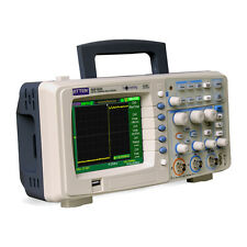 Atten ADS1022C 25MHz Dual Trace Digital Storage Oscilloscope