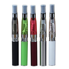1.6ML Useful CE 4 eGO-T 650mah Vape Kit Pen Charge Battery CE4 Clearomizer