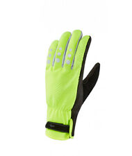 Sealskinz All Weather Cycle Glove Winter gloves