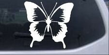 Butterfly Car or Truck Window Laptop Decal Sticker 6X6.3