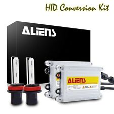 H8/H9/H11 Xenon Light HID Conversion KIT 5000k 6000k 8000k 10000k 12000k 30000k