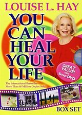You Can Heal Your Life Hay, Louise