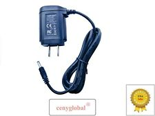 AC Adapter Charger For Wahl GroomsMan Pro Rechargeable Grooming Trimmer Shaver