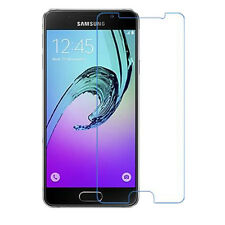 1x 2x Lot Clear HD Glossy Screen Protector Film Cover Skin For Samsung Galaxy A3