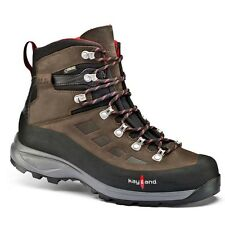 Kayland Titan Forest Goretex Hiking