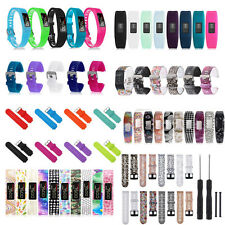 Replacement Watch Band for Garmin Vivoactive Bracelet Smart Wristband Strap