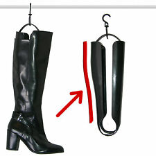 Boot Shapers Boots Shapers Schaftspanner, Womens Boots Shoe Tree