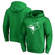 Fanatics Branded Toronto Blue Jays Sweatshirt - MLB
