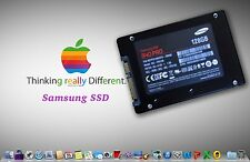 ��SSD 128 GB   SAMSUNG  840 Pro (MZ7PD128HCFV) for Macbook Pro  OS X & MORE