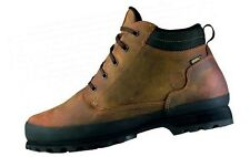 Hanwag Outdoor Boots Mens Canto Mid Winter GTX Fleece Cuff H44610