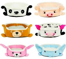 Dog basket / Cat basket Animals Dog bed Cat bed Dog basket cat basket Dog bed